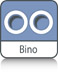 Catalog_icon_bino