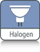 Catalog_icon_halogen