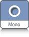 Catalog_icon_mono