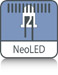 Catalog_icon_neoled