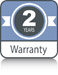 Catalog_icon_warranty2