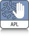 _icon_APL