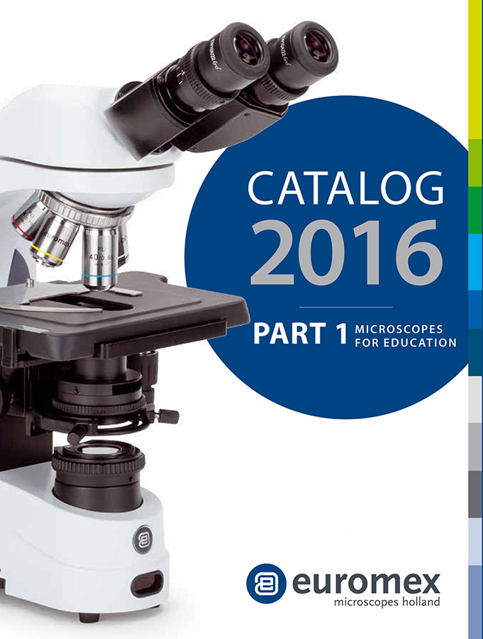 CATALOGUS2016_education_part1