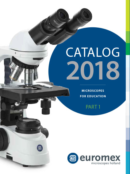 catalog-2018-Education