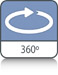 Catalog_icon_360