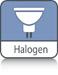 Catalog_icon_halogen