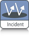 Catalog_icon_incident