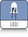 Catalog_icon_led