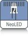 Catalog_icon_neoled
