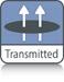 Catalog_icon_transmitted