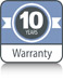 Catalog_icon_warranty10