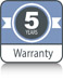 Catalog_icon_warranty5