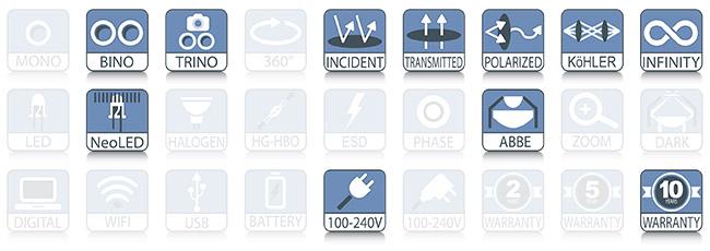 iScope_metallurgy_icons_web