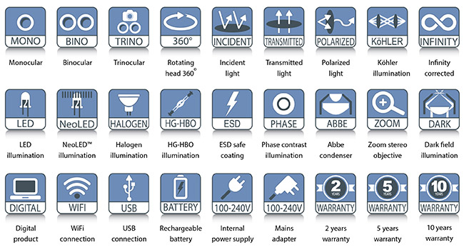POP-UP_icons_web_S