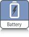 Catalog_icon_battery