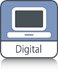Catalog_icon_digital