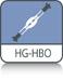 Catalog_icon_hg-hbo