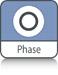 Catalog_icon_phase