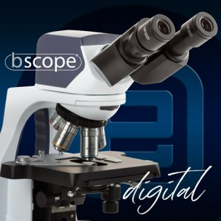 Newsletter bScope digitale