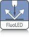 Catalog_icon_FluoLed