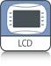 Catalog_icon_LCD
