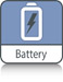 Catalog_icon_battery