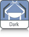 Catalog_icon_dark