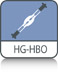 Catalog_icon_hg-hbo