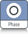 Catalog_icon_phase