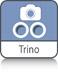 Catalog_icon_trino