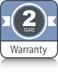 Catalog_icon_warranty2