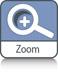 Catalog_icon_zoom