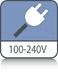 _icon_100-240Va