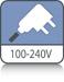 _icon_100-240Vb