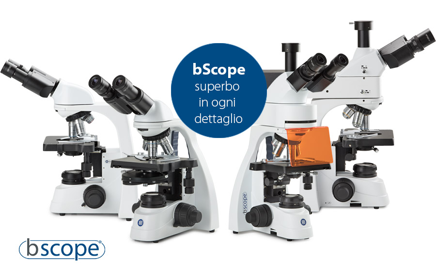 bSCOPE_1_IT